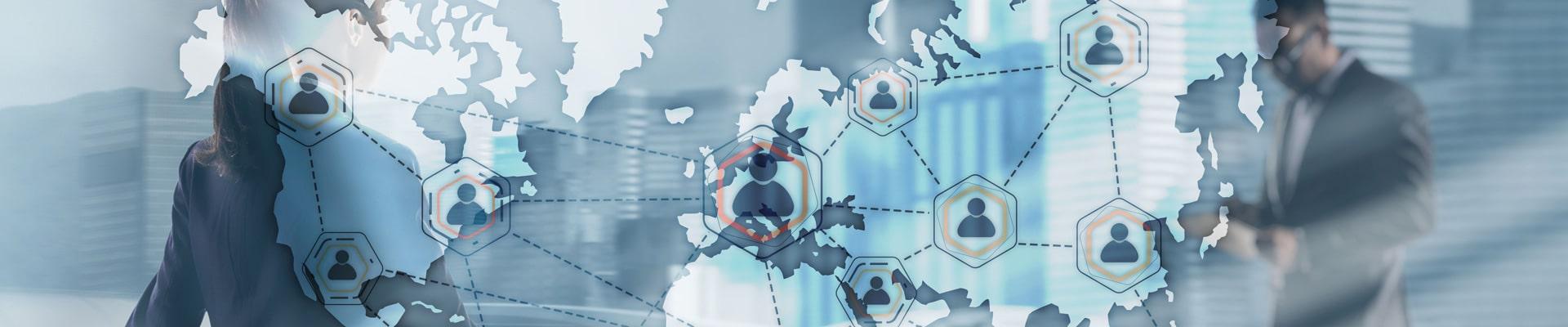 Sous traitance et externalisation offshore, une augmentation des demandes des entreprises pour faire face à la pandémie du Covid-19
